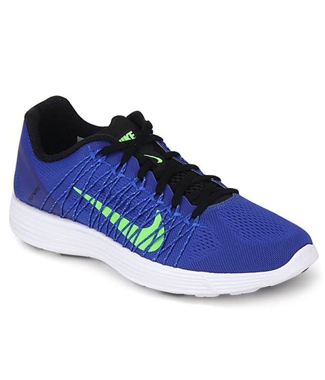 nike sports shoes price nike lunaracer sports shoes price in india buy nike