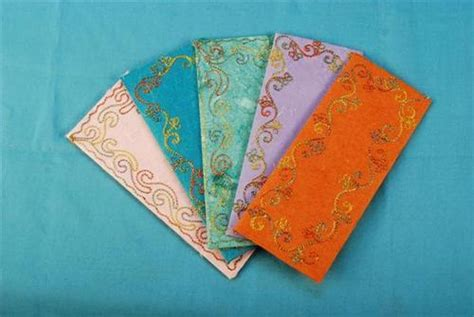 Handmade Paper India - khadi paper india manufacturer of handmade papers