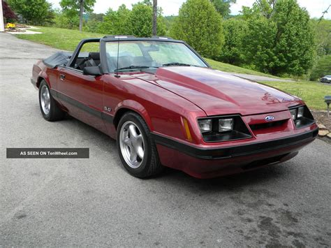 1986 ford mustang coupe 1986 mustang lx coupe www imgkid the image kid has it
