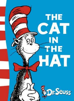 cat in the hat dont jump on the couch kids book review my fave dr seuss book goldie alexander
