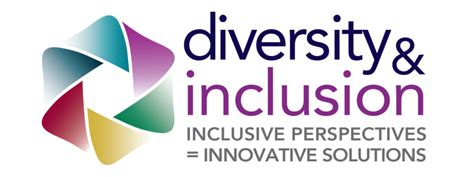 Inclusion And Diversity Project For Mba by Diversity And Inclusion Leidos