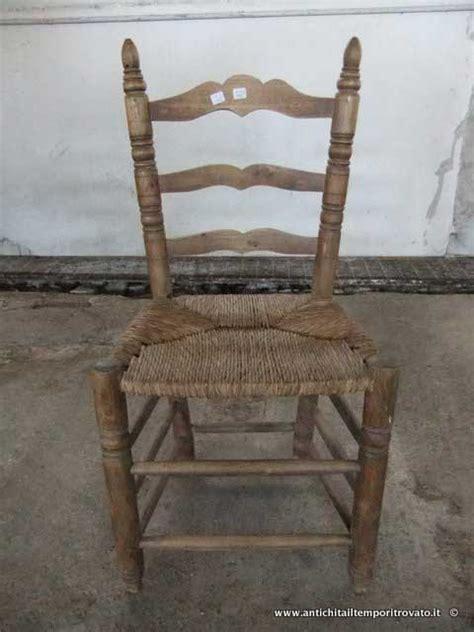 sedie antiche prezzi antichit 224 il tempo ritrovato antiquariato e restauro