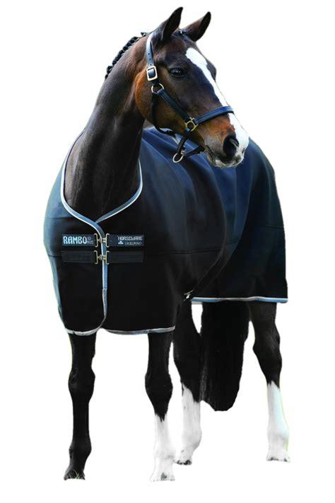 rambo cooler rug rambo airmax pony cooler rug black grey grey ebay