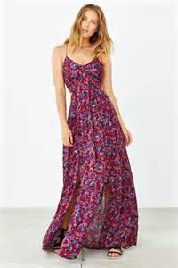 Maxi Zafair 5 dreamy maxi dresses for 120