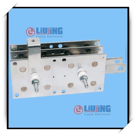 dioda bridge motorola diode bridge rectifier chip 28 images 10pcs db107s db107 4pin smd single phase bridge