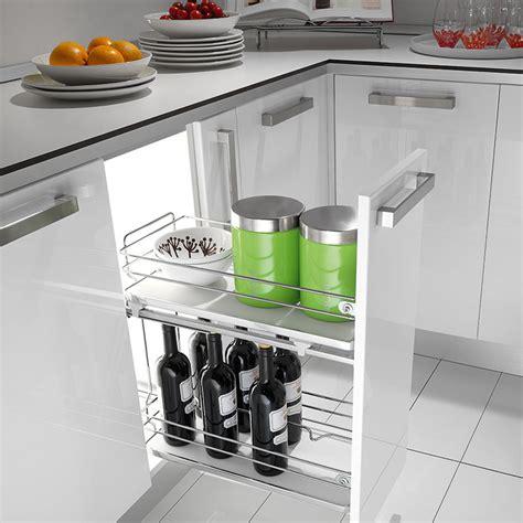 cesti estraibili per cucine cesti estraibili per cucine isola cucina con
