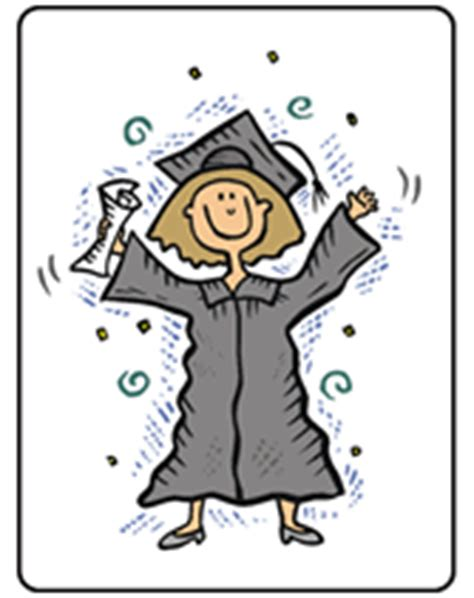 Happy Graduation Card Template by Free Printable Graduation Greeting Cards Templates