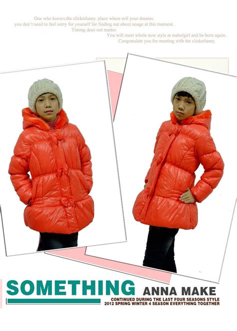 Best Seller Cozy Coat For A Warm Winter by Pin By Sicibay On Outerwear