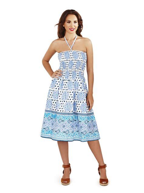 Fashion 3in 1 pistachio womens summer dress 3in1 knee