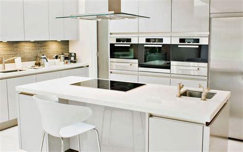 cucina con piano cottura angolare cucine con piano cottura angolare home interior idee di