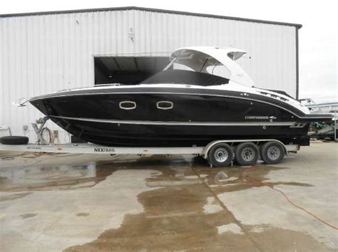 chaparral bowrider boats for sale bowrider chaparral boats for sale boats
