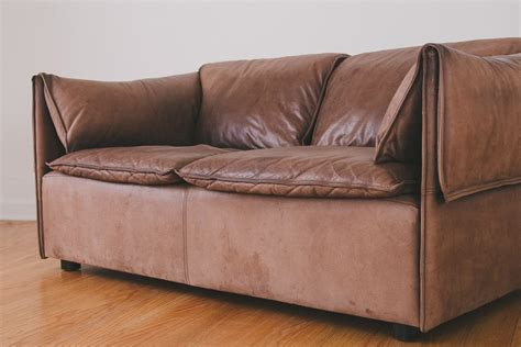 mcm couch mcm couch 28 images mcm brown tweed sofa homestead