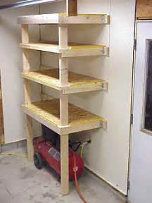 Cube Room Divider Bookcase - pdf diy garage hanging wall shelves woodworking plan download intarsia project plans diywoodplans