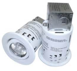 Click to enlarge brand altair lighting manufacturer altair lighting
