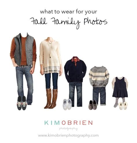 family photo ideas on pinterest what to wear family 1000 ideas about family photography outfits on pinterest