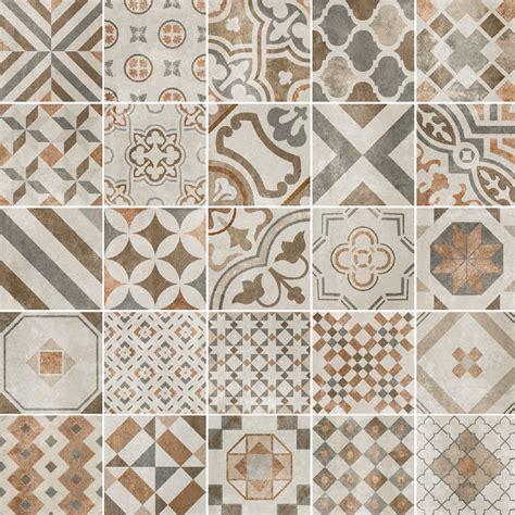 piastrelle cementine cementine ceramica valsecchia