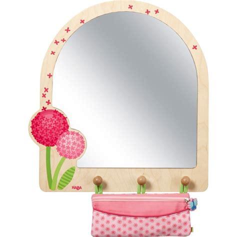 spiegel kinderzimmer kinderzimmer spiegel haus ideen