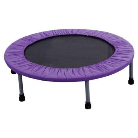 cama para saltar cama elastica
