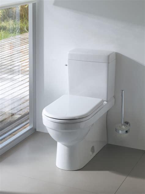 sphinx wc ersatzteile passend zum wc den richtigen sp 252 lkasten montieren