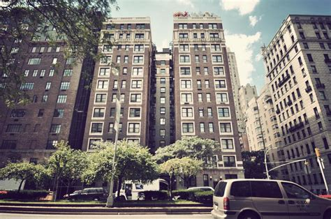 park avenue apartment 830 park avenue coop upper east side apartments for sale