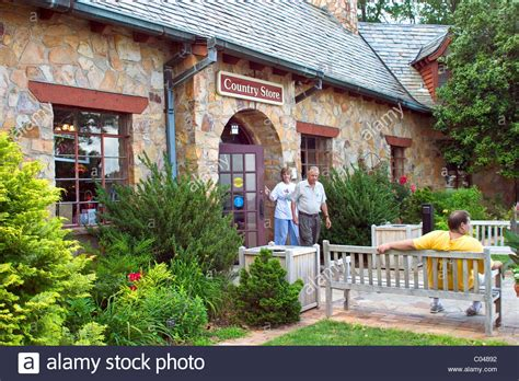 country kitchen callaway gardens the country store at callaway gardens offers gifts and