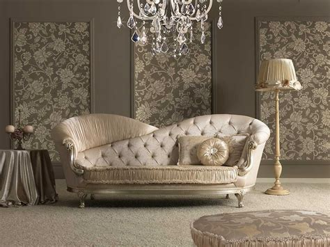 luxury sofas and chairs silvy italian sofa luxury sofa in a classic style