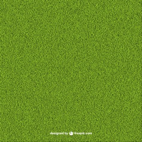gras pattern ai green grass background vector free download