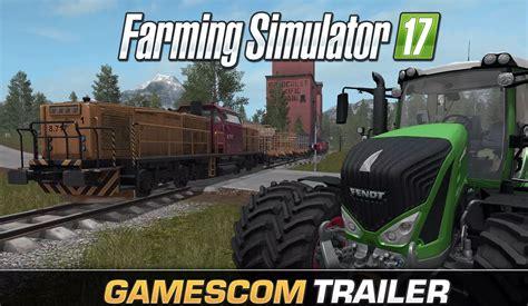 mods for farming simulator 2017 fs mod game 17 app farming simulator 2017 official gamescom trailer fs17