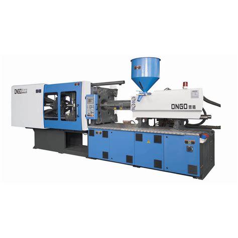 china injection molding machine jd410 china injection