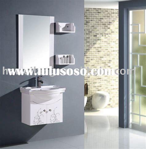 wash basin with cabinet cabinet wash hand basin for sale price china