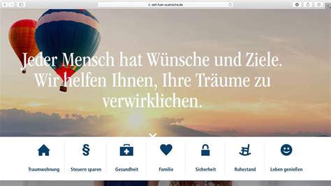 ec karte verloren deutsche bank deutsche bank ec karte f 252 rs ausland freischalten