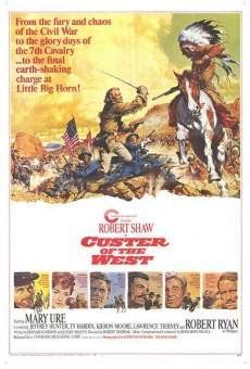 hotel watch full movie 1967 fulltv movies custer of the west full movie 1967 watch online free
