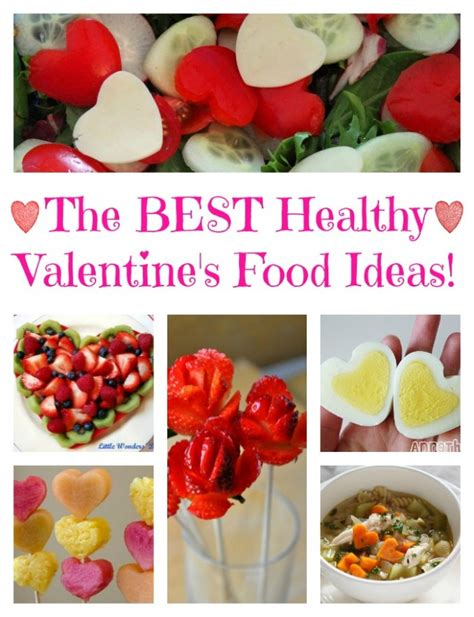 s day snack ideas the best s day healthy food ideas kitchen