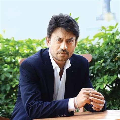 irfan khan biography in hindi irrfan khan everybody should have the right to speak