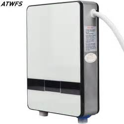 induction tankless electric water heater induction water heater reviews shopping induction water heater reviews on aliexpress