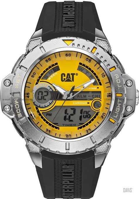 Caterpillar Cat Watches Orginal by Caterpillar Cat Watches Ma 155 21 End 12 27 2019 10 19 Pm