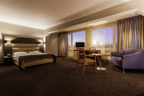 hotel rooms 50 bellevue park hotel riga 50 30 dbl room with breakfast travelfree info