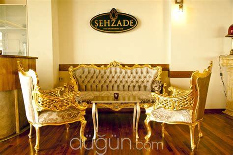 davet restaurant g 246 n 252 l davet şehzade restaurant restaurantlar istanbul