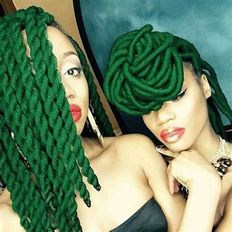protective styl for dreads pics the best moisturizers for really dry natural hair loc