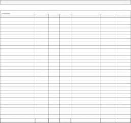 monthly bill organizer template the monthly bill organizer chart can help you make a