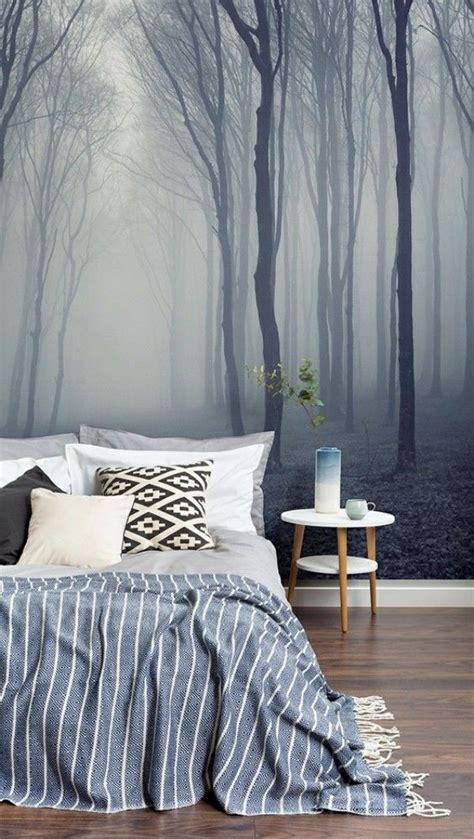 Schlafzimmer Tapete Ideen 708 by Schlafzimmer Tapeten Ideen Und Tipps Zur Anwendung