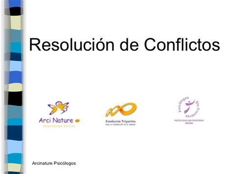 resolucion de intendencia nacional n resolucion de conflictos parte 1