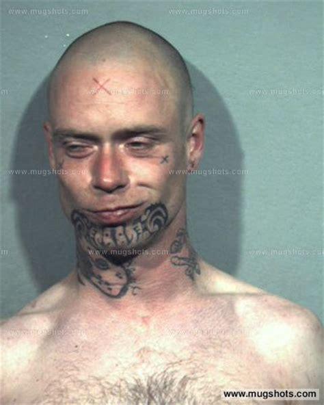 Ohio Arrest Records Mugshots Curtis Helton Mugshot Curtis Helton Arrest