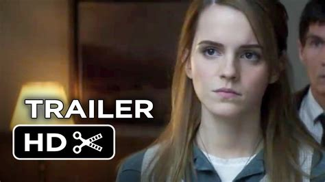 film romantici emma watson regression official trailer 1 2015 emma watson ethan