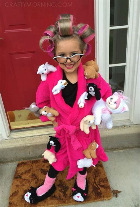 Handmade Costume Ideas - cat costume crafty morning
