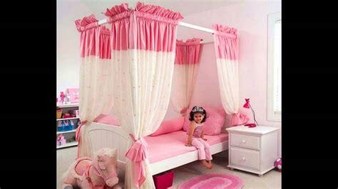 paint color ideas  teenage girl bedroom youtube
