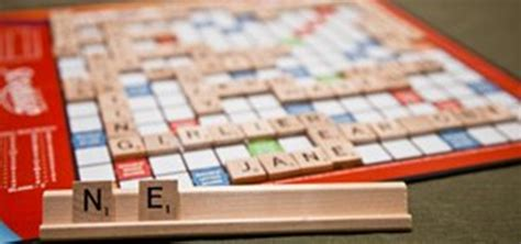 scrabble challenge rule scrabble challenge 9 can you win the losing on the