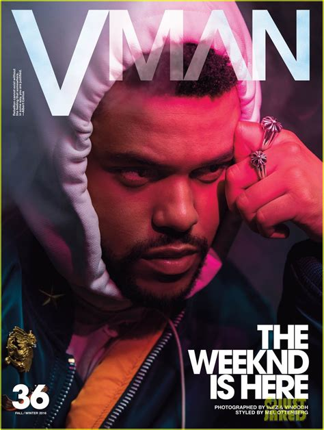 the weeknd opens up about how he met girlfriend bella the weeknd opens up about what black lives matter means to
