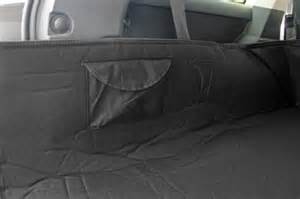 Oxgord Car Covers Reviews Oxgord Pet Seat Cover For Cars With Thick Hd Fabric