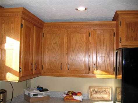 corner carousel kitchen cabinet beautiful kitchen cabinet carousel corner taste k c r